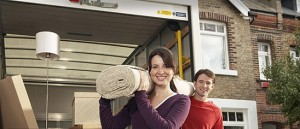 Man and Van Croydon Removals