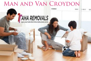 Man-and-van-Croydon
